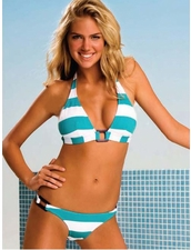 Acqualina Bikini by Rygy Swimwear