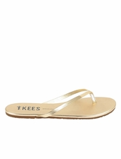 Tkees Highlighters in Blink Sandals
