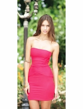 BOULEE Serena Dress