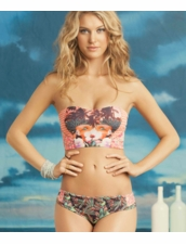 Maaji Swimwear Flamingo Harbour
