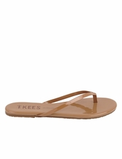 Tkees Subscreens in SPF 15 Sandals