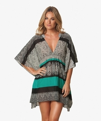 Vix Swimwear Sawi Caftan ** 2014 Collection **