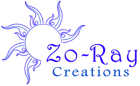 Zo-Ray Creations