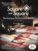 Square in a Square Reference Book