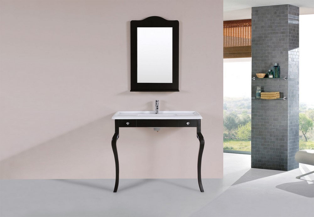 40 marina espresso single traditional ada bathroom vanity