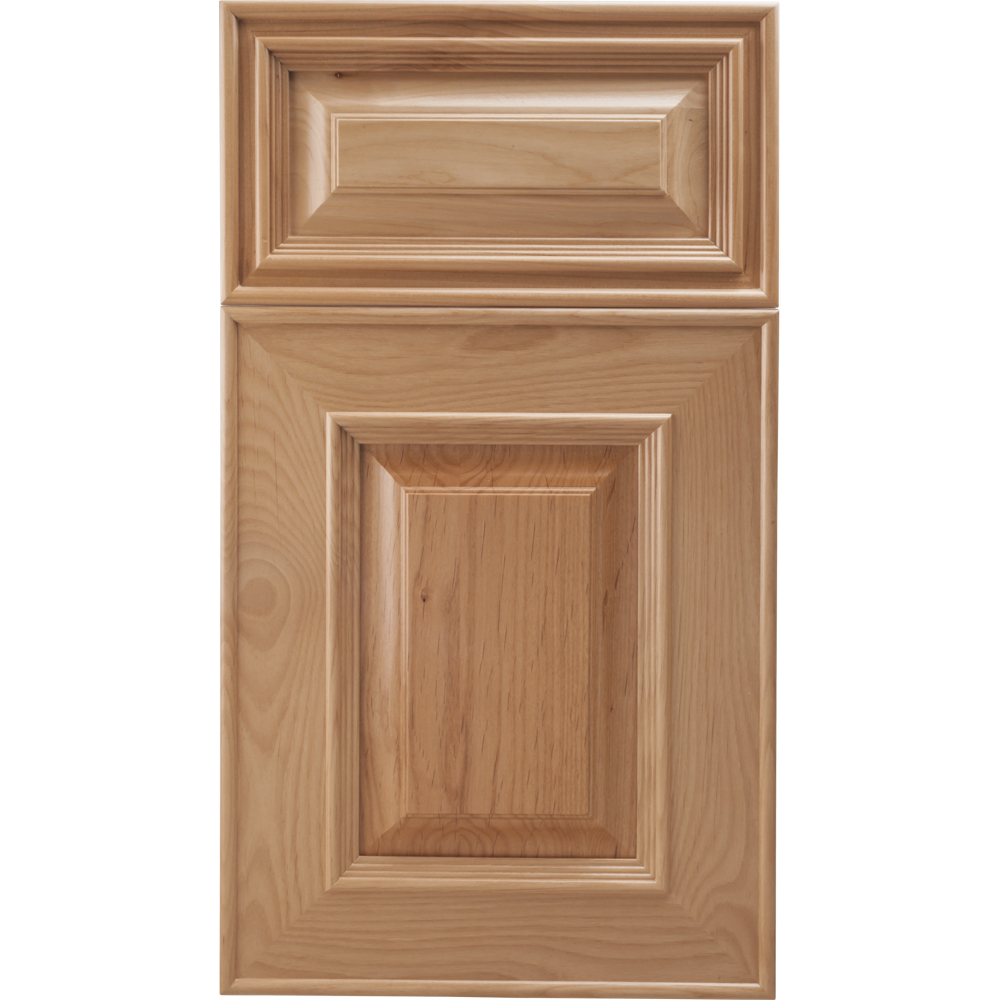 Red Oak Cabinets Kitchen: Red Oak Mitered Cabinet DoorRaised PanelSeries F16-P5