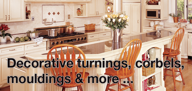 Jsi Cabinetry Cabinet Knobs And Pulls Millwork City