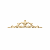 Onlay Moulding<br>Corinthian Collection