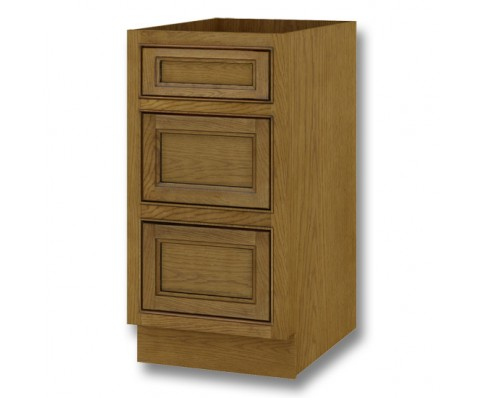 Sunny wood productscarmelcmb18d base cabinets