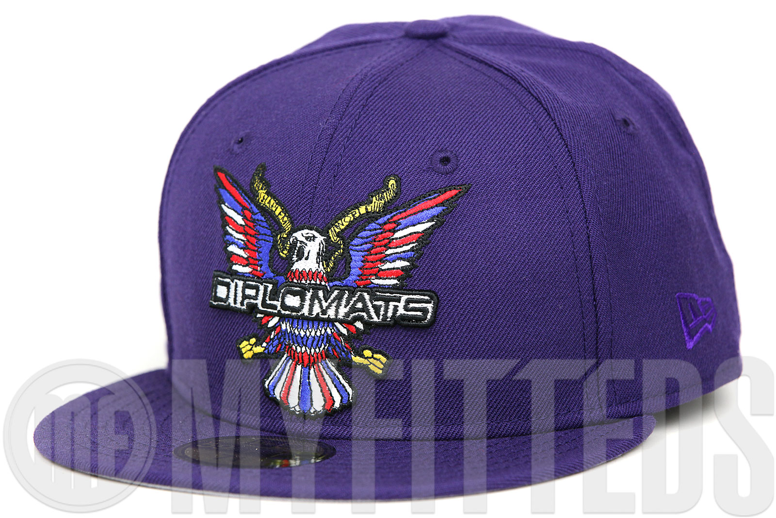 diplomats-dipset-harlem-world-eagle-logo-purple-city-inspired-concord-multi-color-new-era-hat-2.jpg