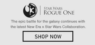 Star Wars Rogue One Collection