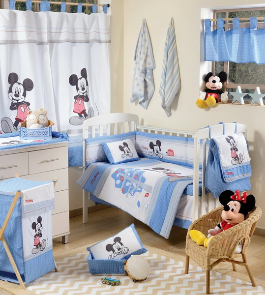 Curtains Ideas 187 Blue Bedding And Curtain Sets Inspiring