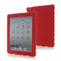 Bounce Skin Case for the iPad Air