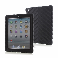 Bounce Skin for iPad 2, iPad 3, iPad 4