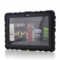 Drop Tech Case for the Kindle Fire HD 8.9