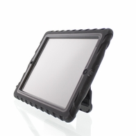 Hideaway Case for iPad 2, iPad 3, iPad 4