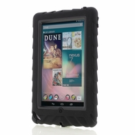 Drop Tech NOOK Tablet� Case