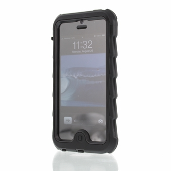 Drop Tech Series Case for the iPhone 5