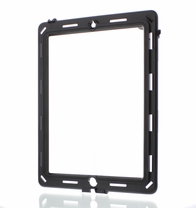 Drop Tech Series iPad 2, 3, 4 Screen Replacement