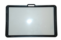 Drop Tech Series Screen Replacement for Samsung Tab2 10 inch