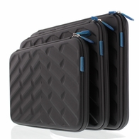 Drop Tech Sleeve for Macbook 11 inch