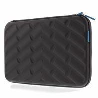 Drop Tech Sleeve for Macbook 13 inch