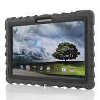 Drop Tech Case for Google Nexus 10