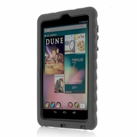 Drop Tech Sleeve for Google Nexus 7