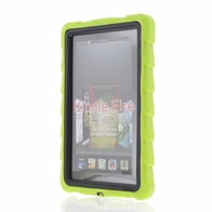 Drop Tech Case for Kindle Fire