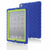 Drop Tech Color Series Case for iPad 2, iPad 3, iPad 4