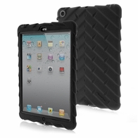 Drop Tech Series Case for iPad Air