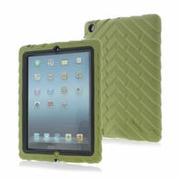 Military Edition Drop Series case for the new iPad 3 and iPad 4