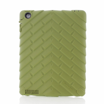 Military Edition iPad 2 Case