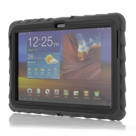 Samsung Tab 2 10.1 Drop Tech Case