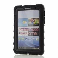 Samsung Tab 2 7 inch Drop Tech Case
