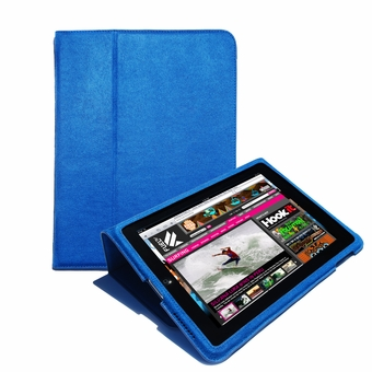 Surf Convertible iPad 1 Case