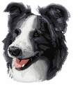 bordercollie024 Border Collie (small or large design)