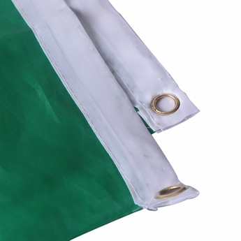 3' X 5' Economy Poly Ireland Flag