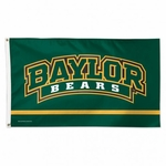 Baylor Bears Flag - 3' X 5'