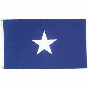 Bonnie Blue Flags - Assorted Sizes