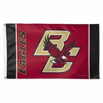 Boston College Flag - 3' X 5'