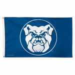 Butler University Flag - 3' X 5'