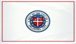 City of Oklahoma City Flags