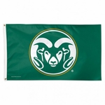 Colorado State Flag - 3' X 5'