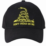 Don't Tread On Me Items