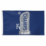 Major League Baseball (MLB) Flags