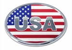 Patriotic Clothing, Jewelry, Patches & Decals