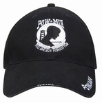 Other POW/MIA Items