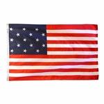 Star Spangled Banners