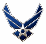 US Air Force Merchandise